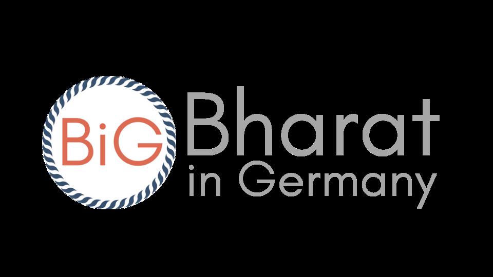 Bharat in Germany